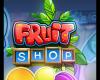 Fruit Shop Slot Machine by NetEnt