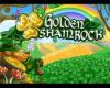 Golden Shamrock Video Slot by Net Entertainment