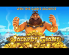 Jackpot Giant Casino Slot by Playtech