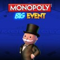 Monopoly big event highest return to player
