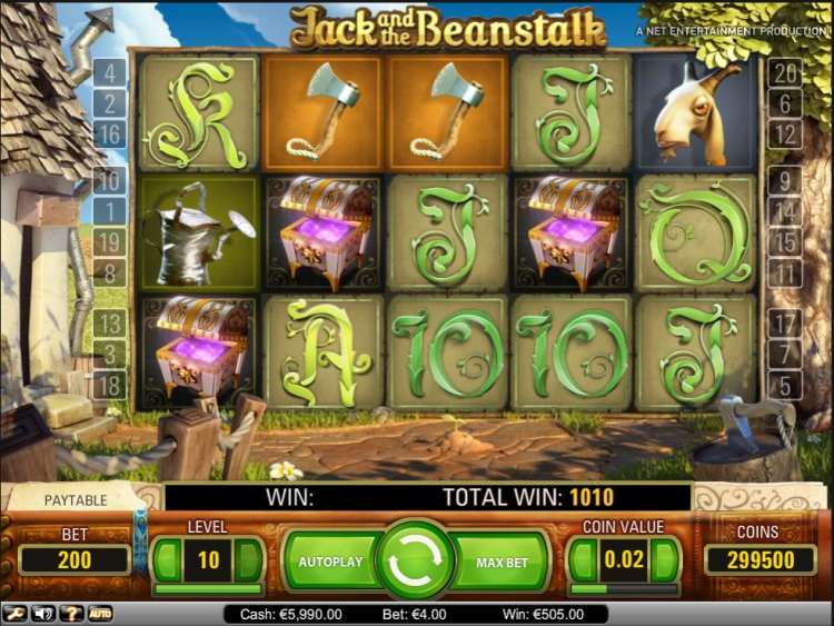 learn to play online slots