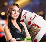 best paying casino games blackjack
