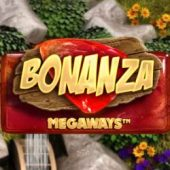 bonanza-slot high limit