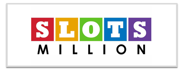 slots-million-uk-license