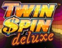 twin spin deluxe release netent