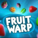 fruit-warp-high paying slot