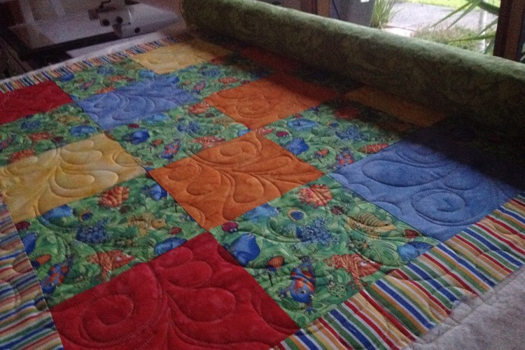 charity quilt 3