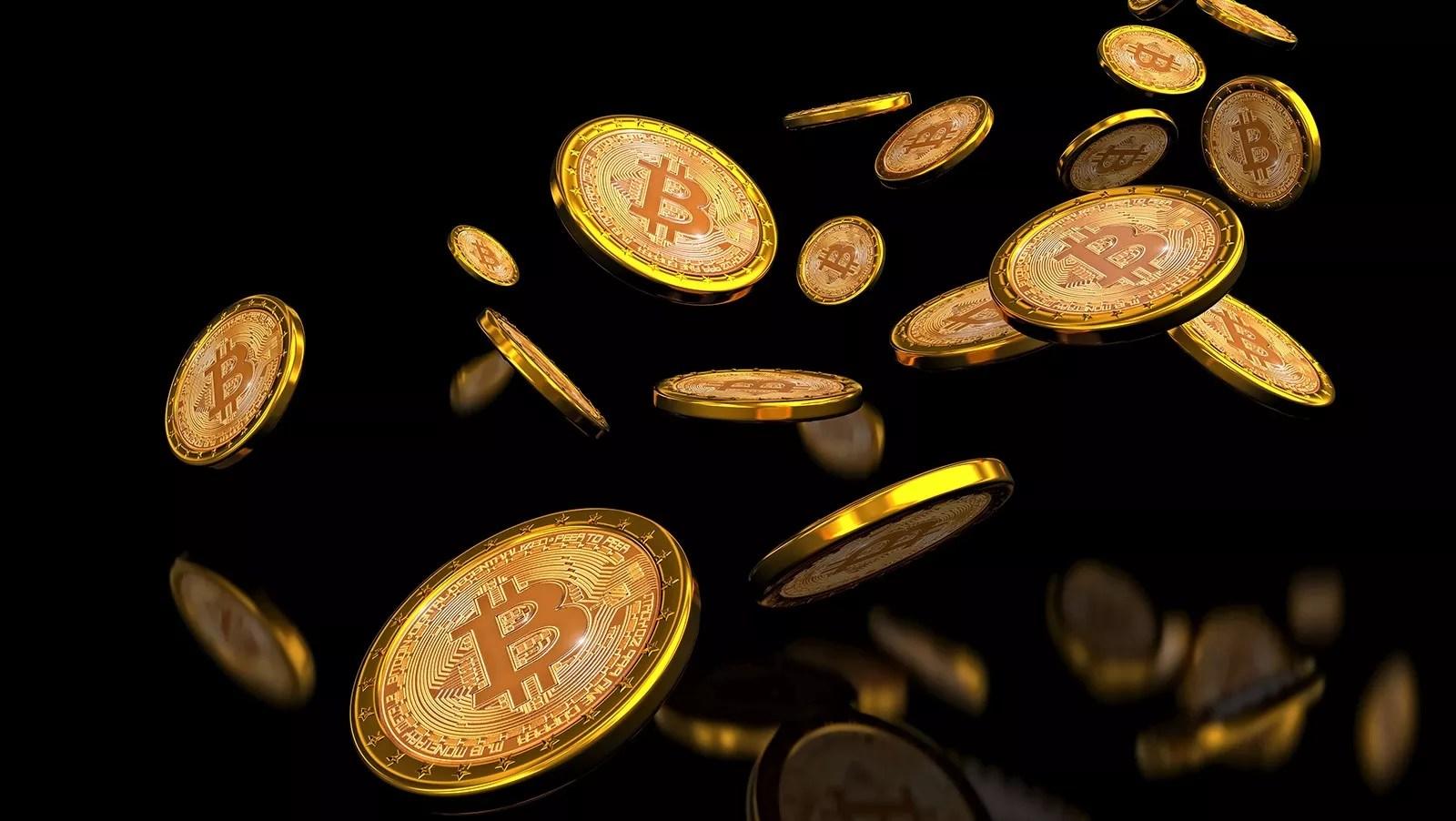 Simple Ways to Earn Bitcoin - Free Bitcoin Websites