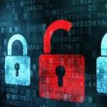 Como estár mas seguros en Internet