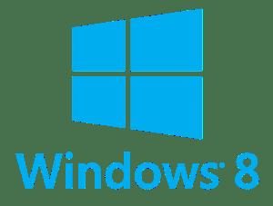 descargar windows 8 original