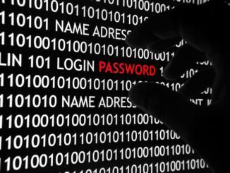 ciberdelincuentes y black hackers