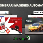 RENOMBRAR Y COMPRIMIR IMÁGENES AUTOMATICAMENTE