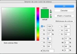 /Users/mac7/Desktop/Captura de pantalla 2017-09-25 a las 21.27.55.png