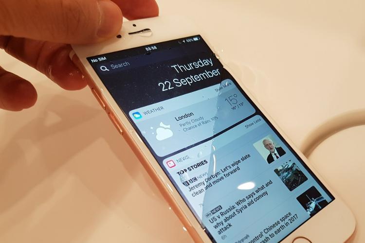 Whatsapp Spy 1: Cómo Espiar WhatsApp en iPhone sin Instalar Ningún Aplicación