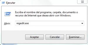 reparar perfil de usuario windows 7