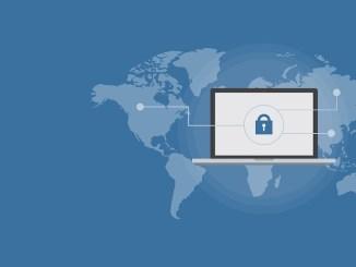 7 consejos para estar mas seguro en Internet
