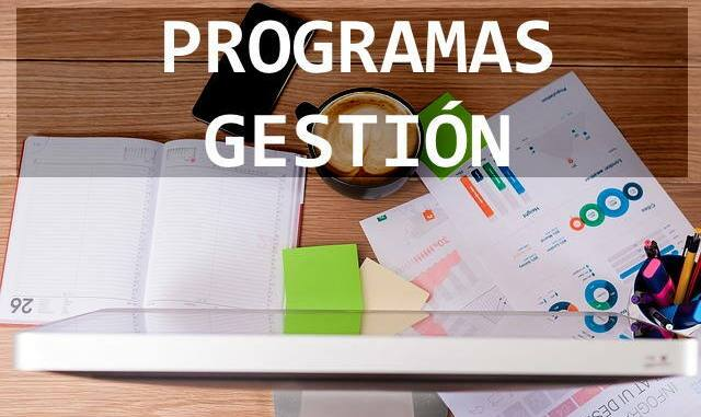 software de gestion top para empresas