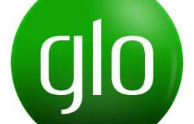 How To Transfer Airtime On Glo