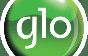 glo night plan code