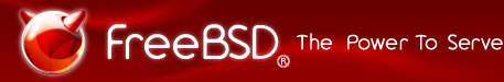 FreeBSD Ports for Vietnamese BSD Users