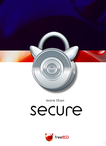 Draft Information Security Policy