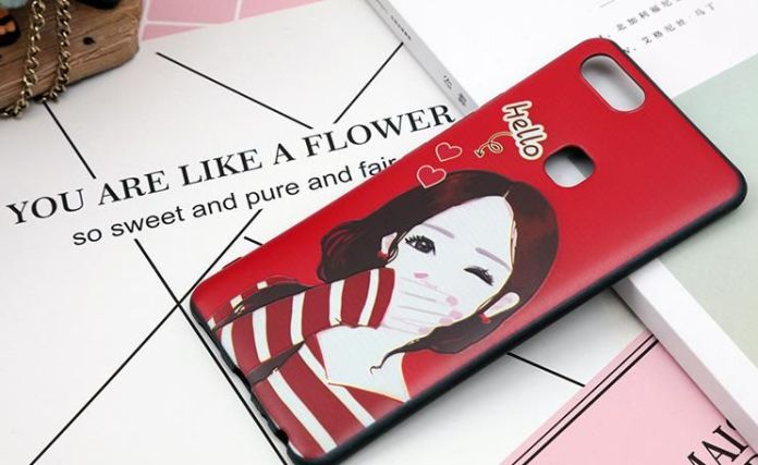 Online Mobile Cover Store