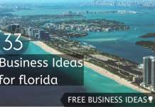 business ideas for florida