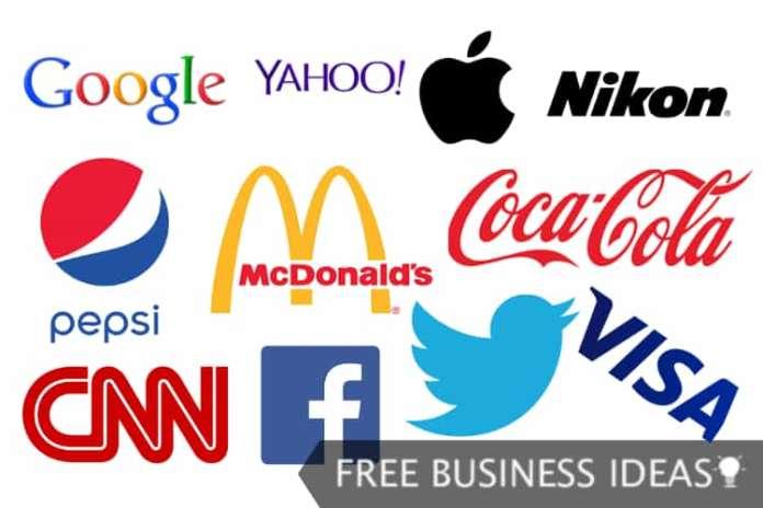 global manufacturing companies