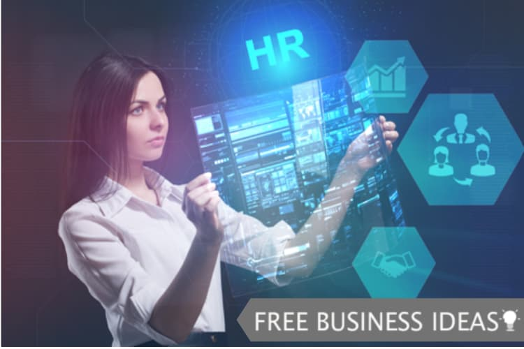 5 HR Generalist Skills for Small Business
