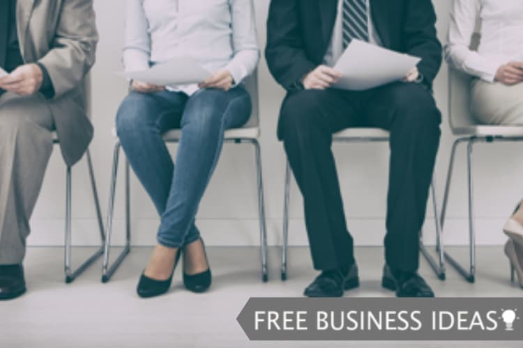 How to Find Highly Qualified Job Candidates for Your Business