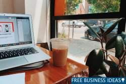 Designing a e-Commerce website
