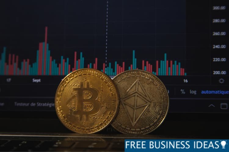 Cryptocurrency for Businesses