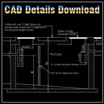Structure Drawings,Structure Details,Building Details ,CAD drawings downloadable in dwg files