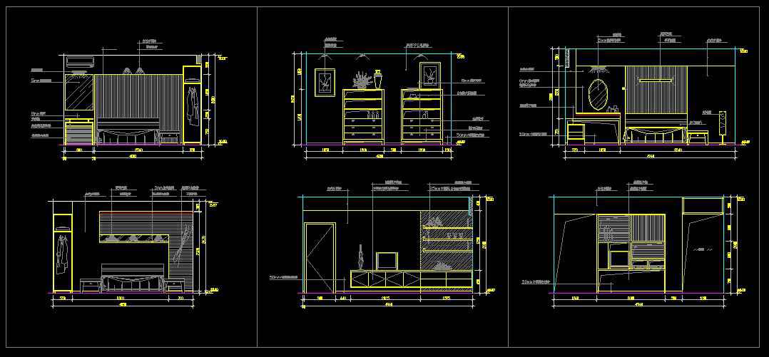 p32-master-bedroom-design-template-06