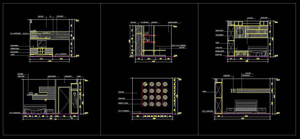 p35-children-room-design-template3