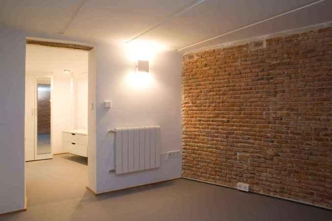 loft-industrial-style-123