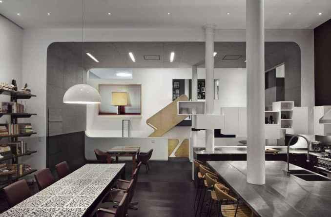 loft-industrial-style-128