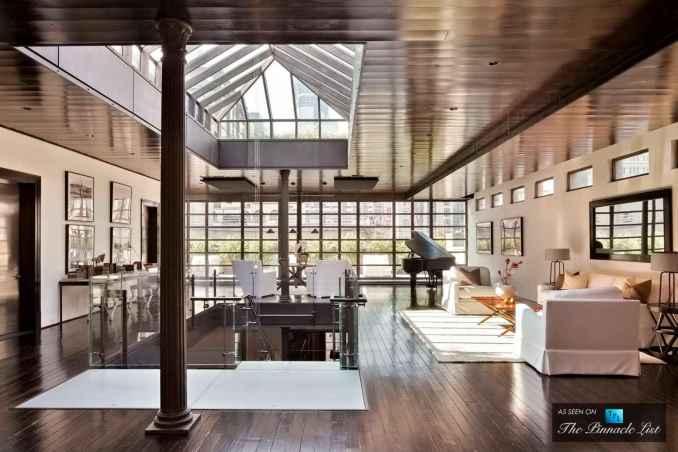 loft-industrial-style-47
