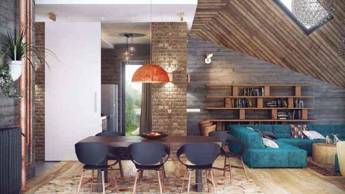 loft-industrial-style-78