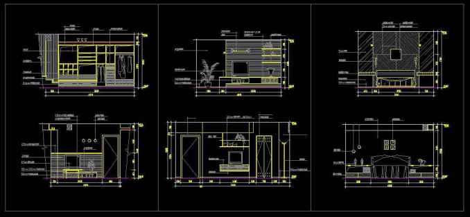 p32-master-bedroom-design-template-07