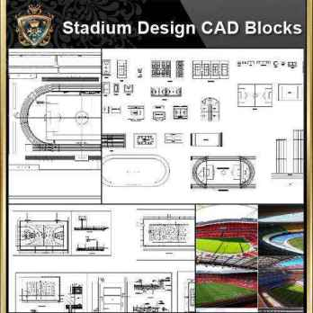 FREE CAD DOWNLOAD WORLD-DOWNLOAD CAD DRAWINGS: FREE CAD DOWNLOAD