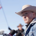 "The Ambush and Murder of Robert ""LaVoy"" Finicum"