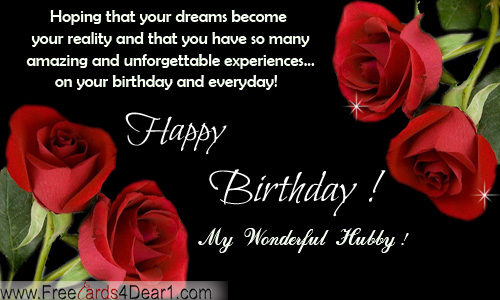 Index Of Wp Contentgallerybirthday Ecards For Husband