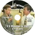 BillWiese