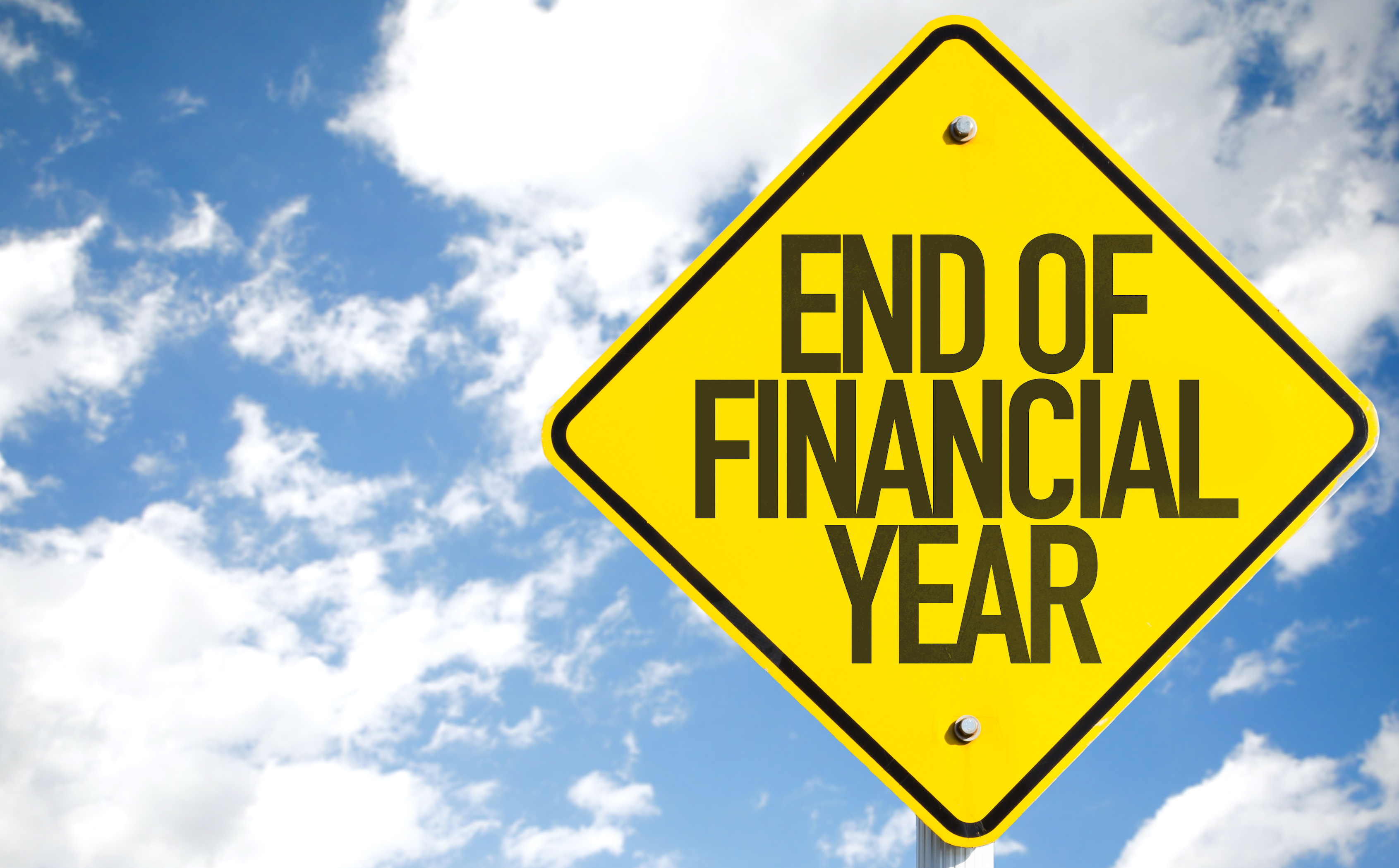 Year End Checklist For Churches And Nonprofits
