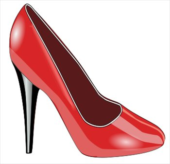 red-patent-leather-shoe