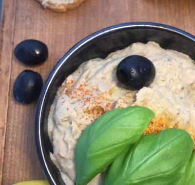 caviar_aubergine_peu_calorique