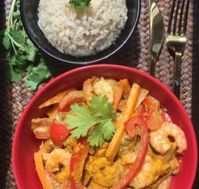 curry_crevettes_lait_coco_curcuma
