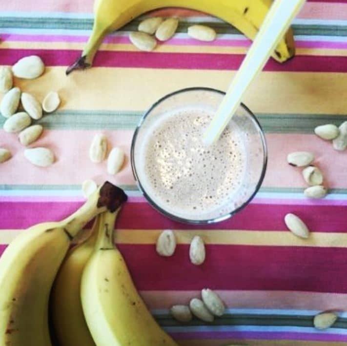 milshake_banane_sans_lait
