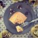 gateau à la farine_chataigne sans_gluten
